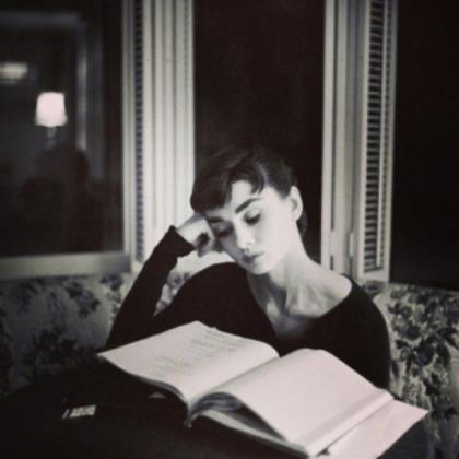 激励女人的励志说说带图片大全 鼓励女人爱美的句子