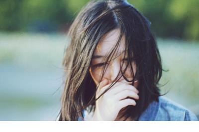 敬友谊的唯美句子 青春友谊的句子唯美简短